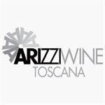 Arizziwine - Murlo(SI)