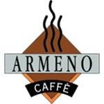 Armeno Caffè - Parma(PR)