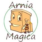 Arnia Magica Di Trotto Catia - Novi di Modena(MO)