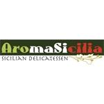 Aroma Sicilia Produzione Pistacchi - Bronte(CT)