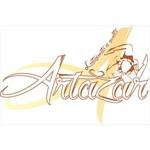 rimosso kosito Artazar - Mirabella Imbaccari(CT)