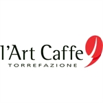 Art Caffè Torrefazione - Fornovo S. Giovanni(BG)