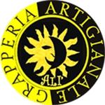 Grapperia Artigianale Alì - Canelli(AT)