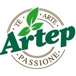 ARTEP - Macerata(MC)