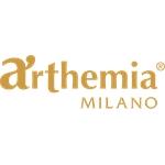 Arthemia Srl - Segrate(MI)