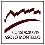 Consorzio Vini Asolo Montello - Montebelluna(TV)
