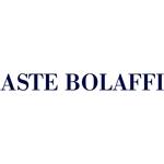 rimosso spam Aste Bolaffi - Torino(TO)