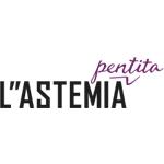 L''astemia Pentita S.R.L. - Barolo(CN)