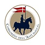 CONSORZIO PER LA TUTELA DELL'ASTI - Isola d'Asti(AT)
