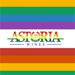 Astoria Vini - Refrontolo(TV)