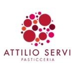 ATTILIO SERVI PASTICCERIA - Pomezia(RM)