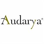 Audarya Di E.P. - Serdiana(VS)