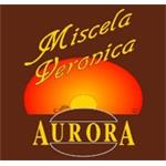 Aurora Caffè - Orentano(PI)