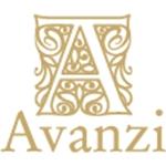 Avanzi Agricola - Manerba del Garda(BS)