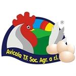 Azienda Avicola T.F. Societa' Agricola A.R.L. - Crotone(KR)