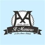 'IL MANIERO' azienda agricola di De Amicis Fabiola - Trasacco(AQ)