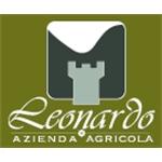 Leonardo Di Elisa E Nadia Turelli S.S - Sale Marasino(BS)