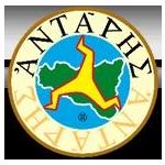 Antares - Belpasso(CT)