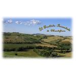 Azienda Agraria   Laureti Domenico - Recanati(MC)