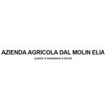 Dalmolin Elia - Monzambano(MN)