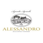Agricola Alessandro S.S. - Agliano Terme(AT)