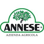 Annese | Prodotti Tipici Pugliesi - Monopoli(BA)