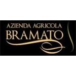 Azienda agricola Bramato - Manduria(TA)