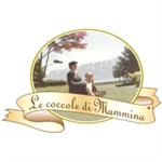 Le Coccole Di Mammina - Malosco(TN)