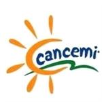 Cancemi Michele - Caltanissetta(CL)