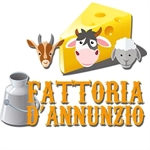 D'annunzio Vincenzo - Penne(PE)