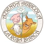 La Rosa Bianca Di Vighetto Enrico - Cavallermaggiore(CN)