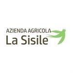La Sisile - Talmassons(UD)
