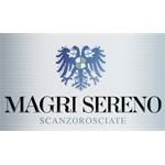 Magri Sereno - Scanzorosciate(BG)