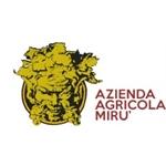 Miru' Azienda Agricola - Ghemme(NO)