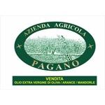 Azienda Agricola Pagano - Agrigento(AG)