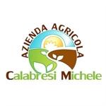 Calabresi Michele Produzione E Vendita Ortaggi - Sansepolcro(AR)