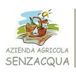 Senzacqua - Falerone(FM)