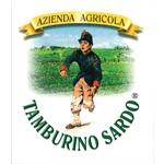Tamburino Sardo - Sommacampagna(VR)