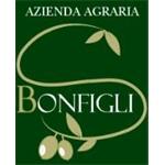 Az.agricola Bonfigli di Silvia Sponza - Falerone(FM)
