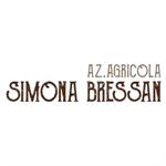 Bressan Simona - Latina(LT)