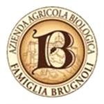 Brugnoli Fratelli Societa' Agricola - Bardi(PR)