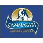 Cammarata - Caltanissetta(CL)