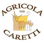 Agricola F.Lli Caretti - San Giovanni in Persiceto(BO)