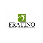 Biologica Fratino L. - Colletorto(CB)