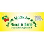 Aziende agricole fratelli Gilardi Marco & Dario  - Agliè(TO)