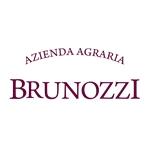 Azienda Agraria Brunozzi - Montefalco(PG)