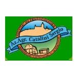 Catalini Sergio - Ortezzano(FM)