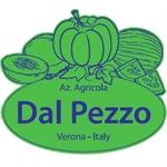 Societa' Agricola Dal Pezzo - Zevio(VR)
