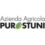 frantoio oleario Purostuni - Ostuni(BR)