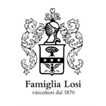 Losi Querciavalle - Castelnuovo Berardenga(SI)